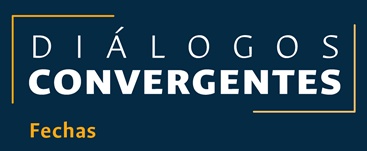 Diálogos Convergentes